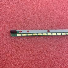 חדש מקורי LED תאורה אחורית רצועת עבור 5038K/12 KDL 50R550A KDL 50R556A LC500EUD(FF)(F3) 6922L 0083A 6916L1291A