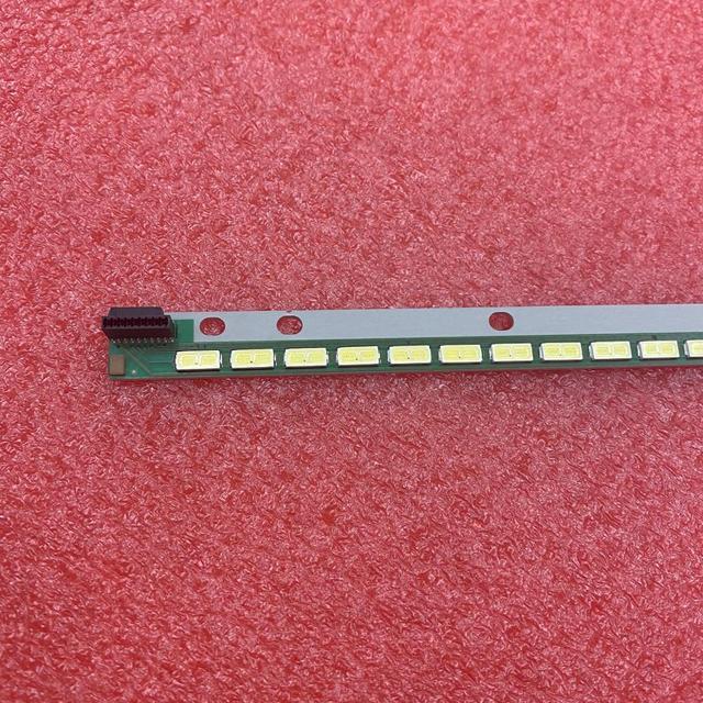 ใหม่LED Backlightสำหรับ5038K/12 KDL 50R550A KDL 50R556A LC500EUD(FF)(F3) 6922L 0083A 6916L1291A