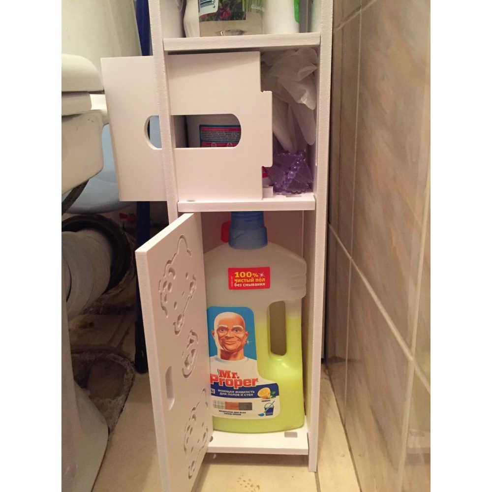 현대 패션 욕실 허영 층 서 욕실 스토리지 캐비닛 세면대 샤워 코너 선반 식물 스토리지 랙