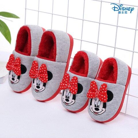chinelo sapatos meninos meninas indoor chinelo aquecimento casa crianca sapatos bebe
