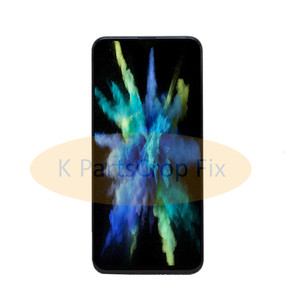 Image 5 - For Samsung Galaxy A20e A202 A202F A202DS Display Touch Screen Digitizer Assembly A202 A202F/DS For SAMSUNG A20e LCD with frame