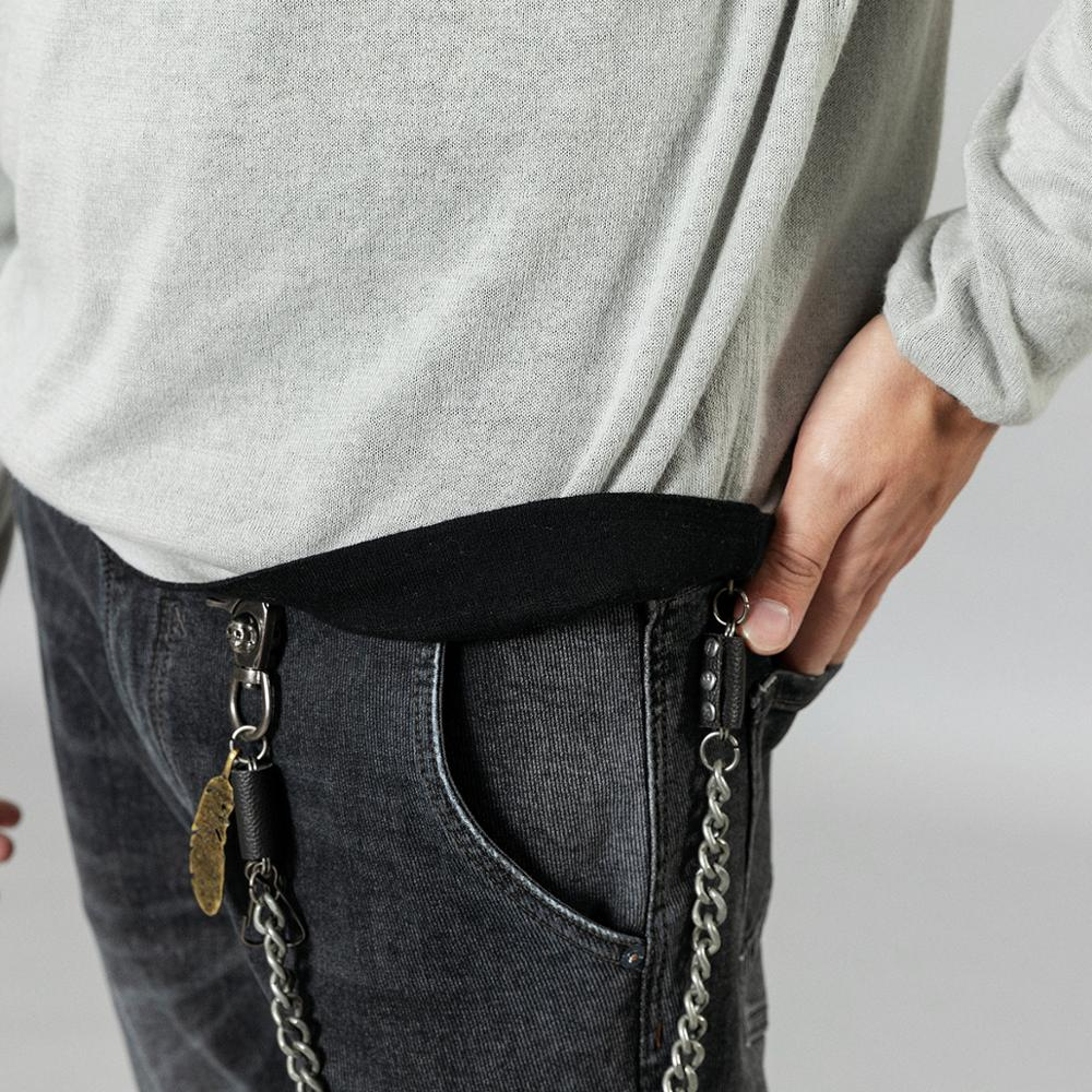 maglione cotone USD base
