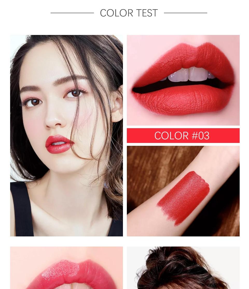 matte lipstick (5)