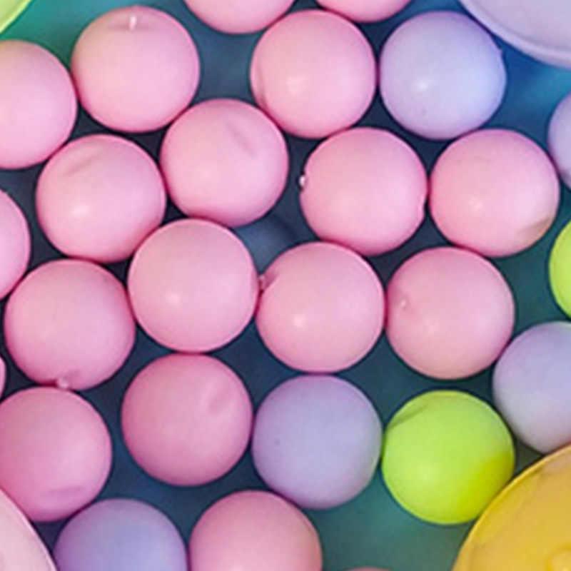 Famiglia Competitivo Alleviare Lo Stress Giocattolo Interattivo Interessante Giochi Hungry Rana Mangiare Fagioli Bambini Bordo di Strategia di Giocattolo