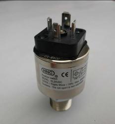 New and original sensor EL24VDC