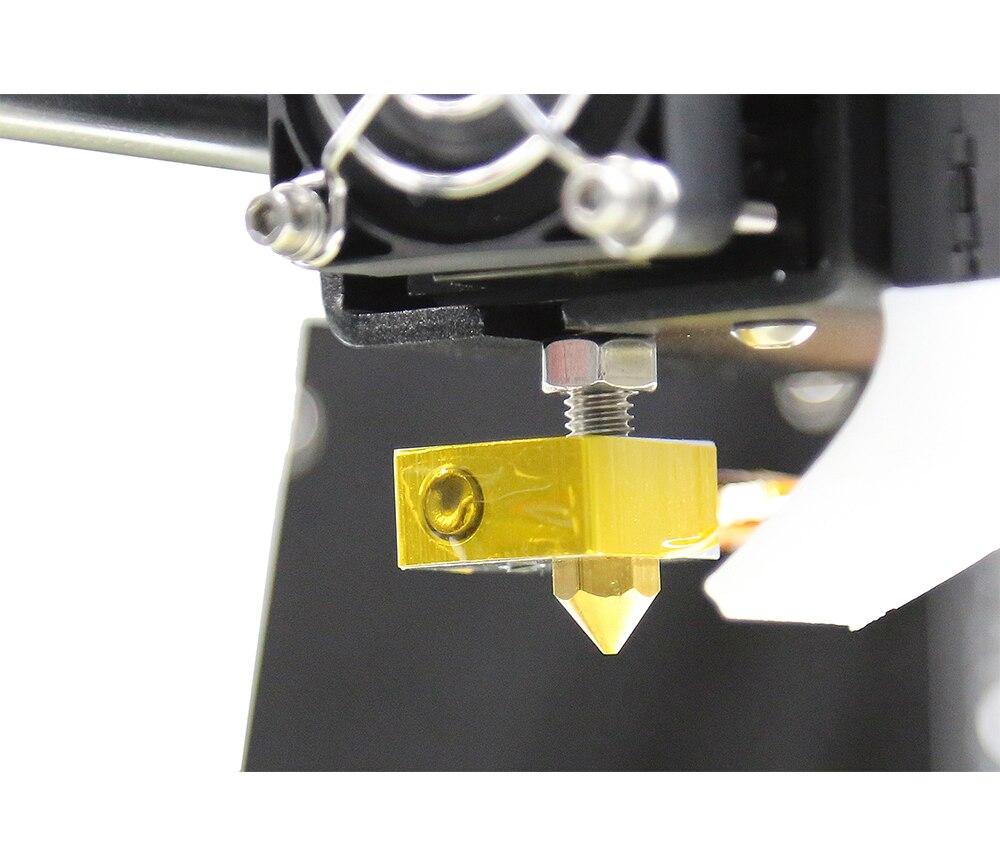 USB Перезаряжаемый холодный горячий Фотон терапевтический массажер устройство против морщин, устройство для сужения пор, удаление черных то... - 6