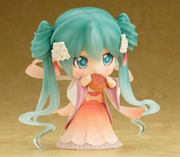 3pcs-set-mid-autumn-moon-cake-font-b-hatsune-b-font-snow-sakura-miku-big-eyes-festival-ver-q-version-nendoroid-pvc-action-figure-model-toys