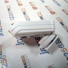 Blanc nouvelle lampe flash supérieure SEF 8A(ED SEF8A) pour Samsung NX1000 NX1100 NX2000 NX200 NX210 NX300 NX3000 caméra