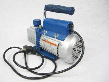 FY-1H-N mini vacuum air pump portable air compressor for vacuum LCD separator machine