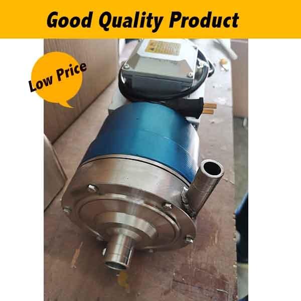 Mini Water Pump Professional Silent DC 5V 240L//H Flow Rate Waterproof IP68 CPU Cooling Car