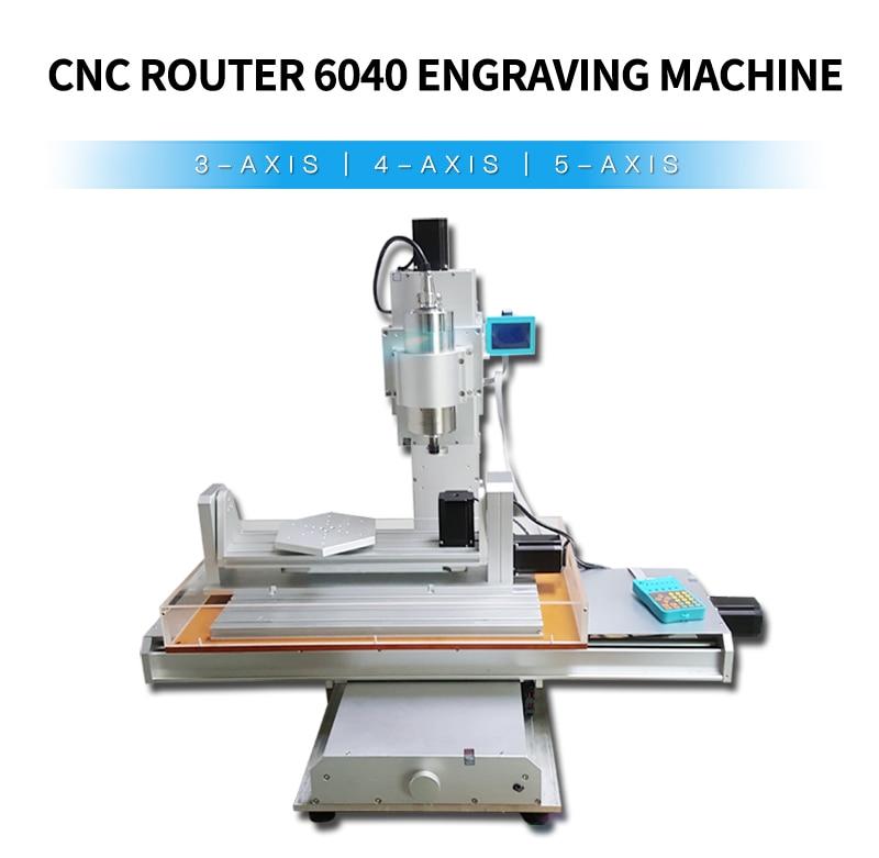cnc 6040 2.2KW   (1)