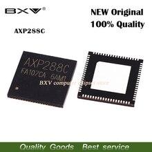 1 stücke AXP288C QFN neue original laptop chip kostenloser versand