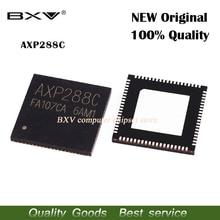 1 sztuk AXP288C QFN nowy oryginalny chip laptopa darmowa wysyłka
