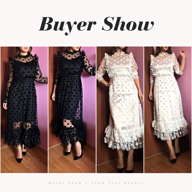 Buyer Show-1(1)