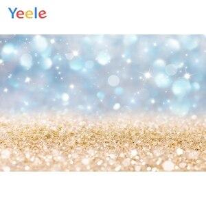 Image 3 - Yeele 勾配ライトボケ夢のような肖像画の写真撮影の背景写真の背景の写真のカスタマイズ