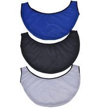 Короткие Плюшевые ткани прочный Боулинг мяч мешок круглый скребок полировщик и перевозчик для тренажерного зала оборудования