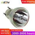 Лампа для проектора Optoma HD141X EH200ST GT1080 HD26 S316 X316 W316 DX346 BR323 BR326 DH1009 для SP.8VH01GC01/BL-FP190E