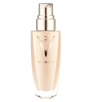 Vichy Neovadiol Compensating Complex Serum 30 ml