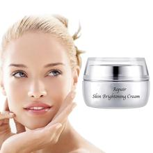 Anti Aging Neck Cream Anti Wrinkle Skin Care Whitening Nouri