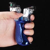 New product  98k laser slingshot h
