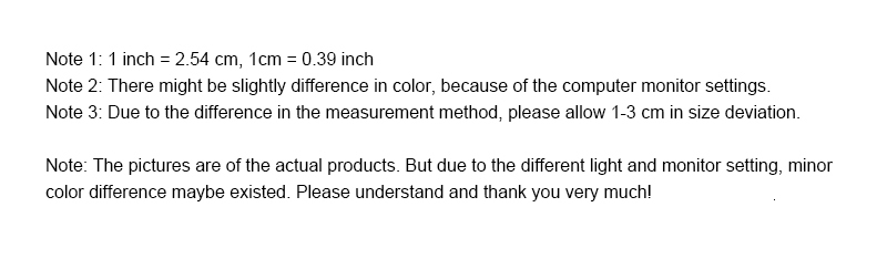 Dimensional color difference description.jpg