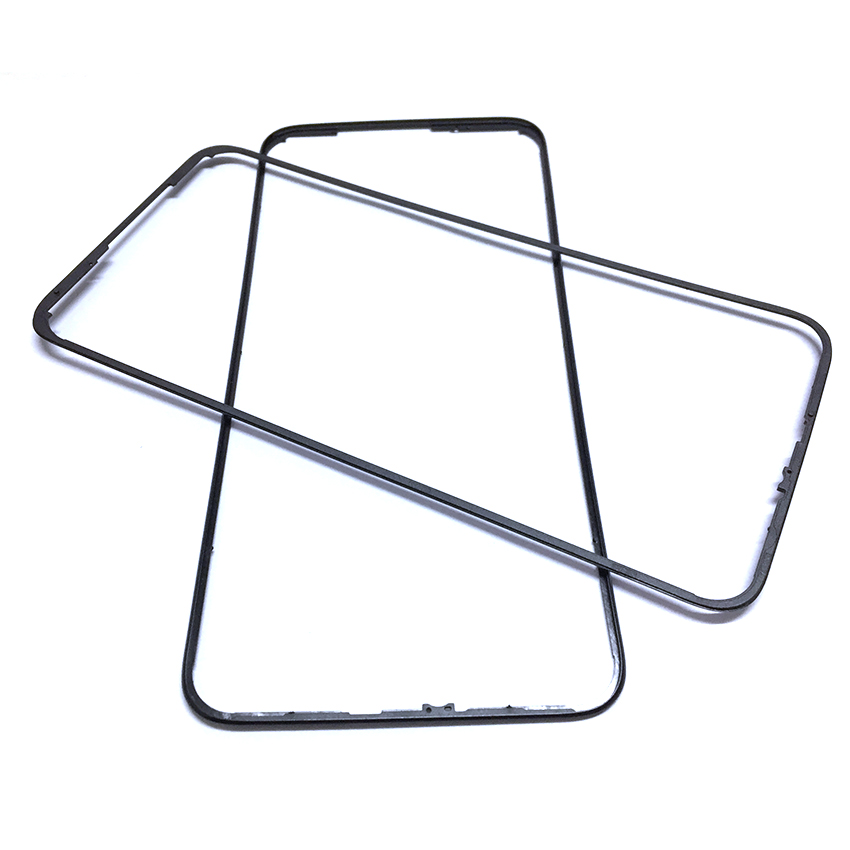 Housing Honor Huawei Replacement Front-Bezel Repair-Parts for 10-Lcd Middle-Frame-Holder title=