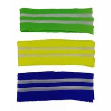 JIETAI Organza tissu Rib Fabric quilting DIY costura telas thin soft Cloth Cloth