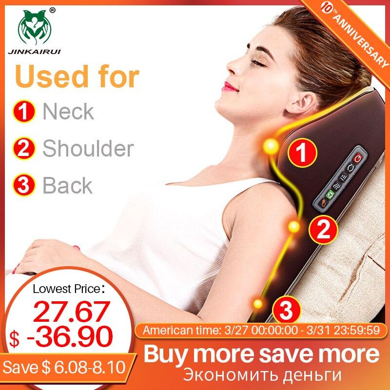 multi-fonctionnel-petrissage-cervical-vibration-masseur-cou-epaule-taille-pleine-carrosserie-voiture-maison-duel-usage-cadeau-grand-masseur-oreiller