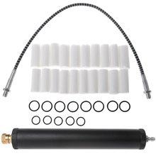 Высокого давления pcp воздушный фильтр компрессор масловодный