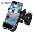 Универсальный держатель для телефона MoFlyeer  водонепроницаемый  12 В  мотоцикл  мобильный телефон  крепление  адаптер питания  зеркало  QC 3 0  мот...
