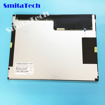 LQ150X1LG98W 15.0 inch tft lcd screen display panel industrial Medical equipm digital display screen replacement repair parts