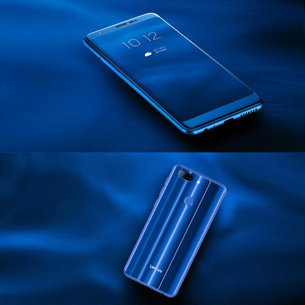 4GB Phone K9 LTE 16