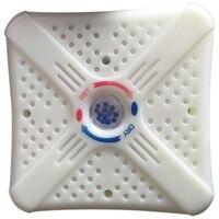 Wardrobe Household Small Dehumidifier Mini Dehumidifier Small Dehumidifier Suction Dehumidifier Wardrobe