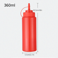 Red-360ml