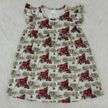 Yawoo Elegant Baby Girl Dress Islamic Christmas Car Party Prom Dresses Clothes Short Children Casual Summer