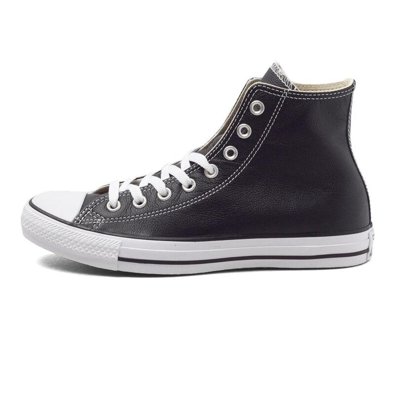 star unisex sapatos de skate tênis