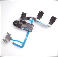Nowe oryginalne części zapasowe do sony PXW-FS7 PXW-FS7K Zoom Grip poręczny uchwyt przełącznik Blcok Assy wewnętrzna folia węglowa Flex Cable cheap DHhanqisen Kamery PXW-FS7 FS7M2 For Sony