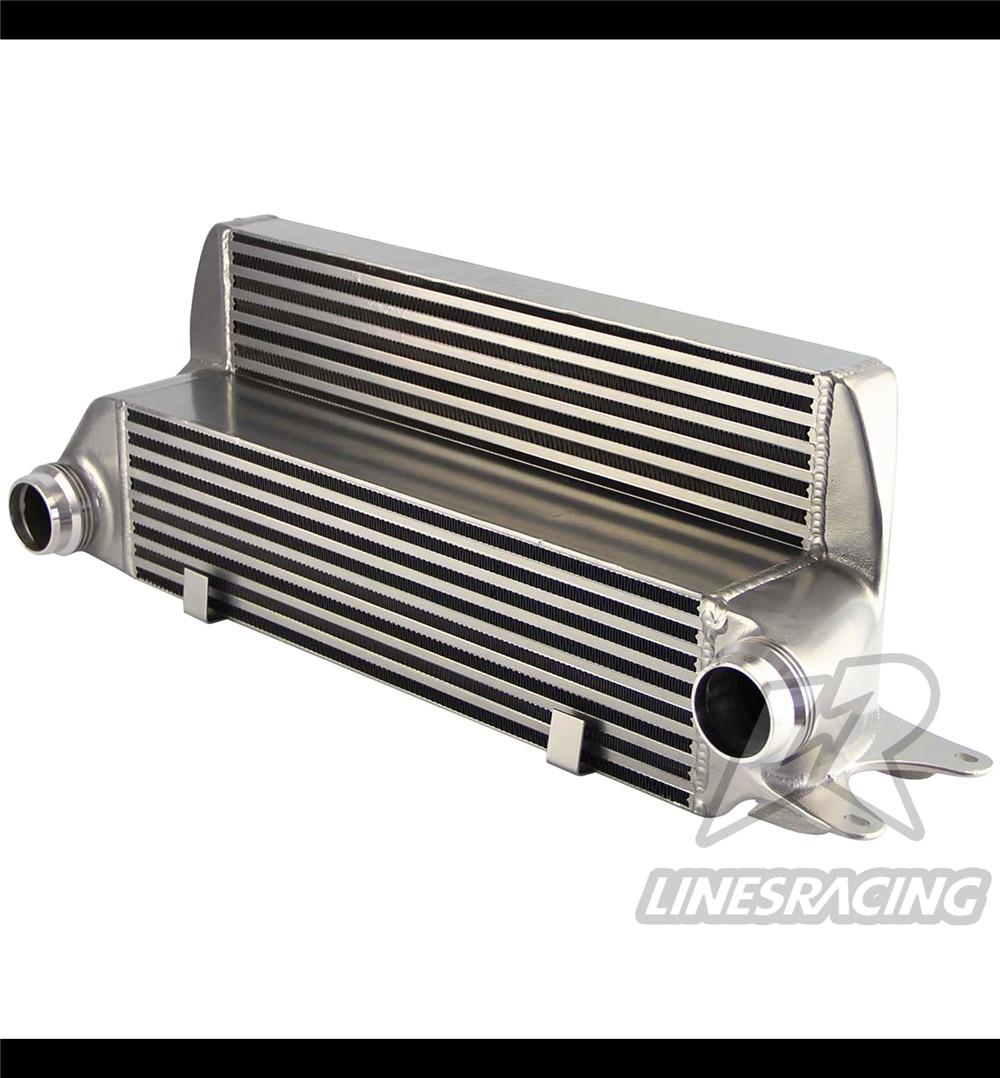 OEM BMW E60 E63 E64-2 Cabin Filters 04-10
