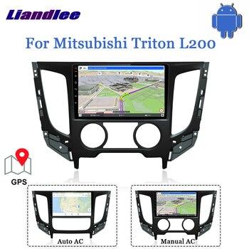 Radio Multimedia con GPS para coche, radio con reproductor, Android, navegador, estéreo,...