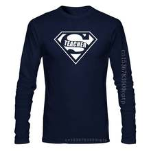 Men tshirt Super Teacher T Shirt Back to School Fun Classic T Shirt women T-Shirt tees top