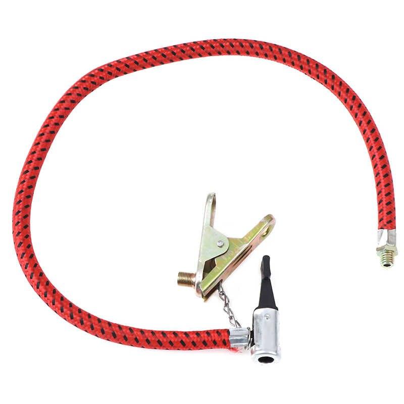 // 8x 8 mm WOLFPACK LINEA PROFESIONAL 2300480 Espatula Peine Normal 18 cm