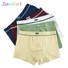 Panties Boxer Underwear Shorts Teenager Baby-Boys Cotton Children's 5pcs/Lot Comfortable
