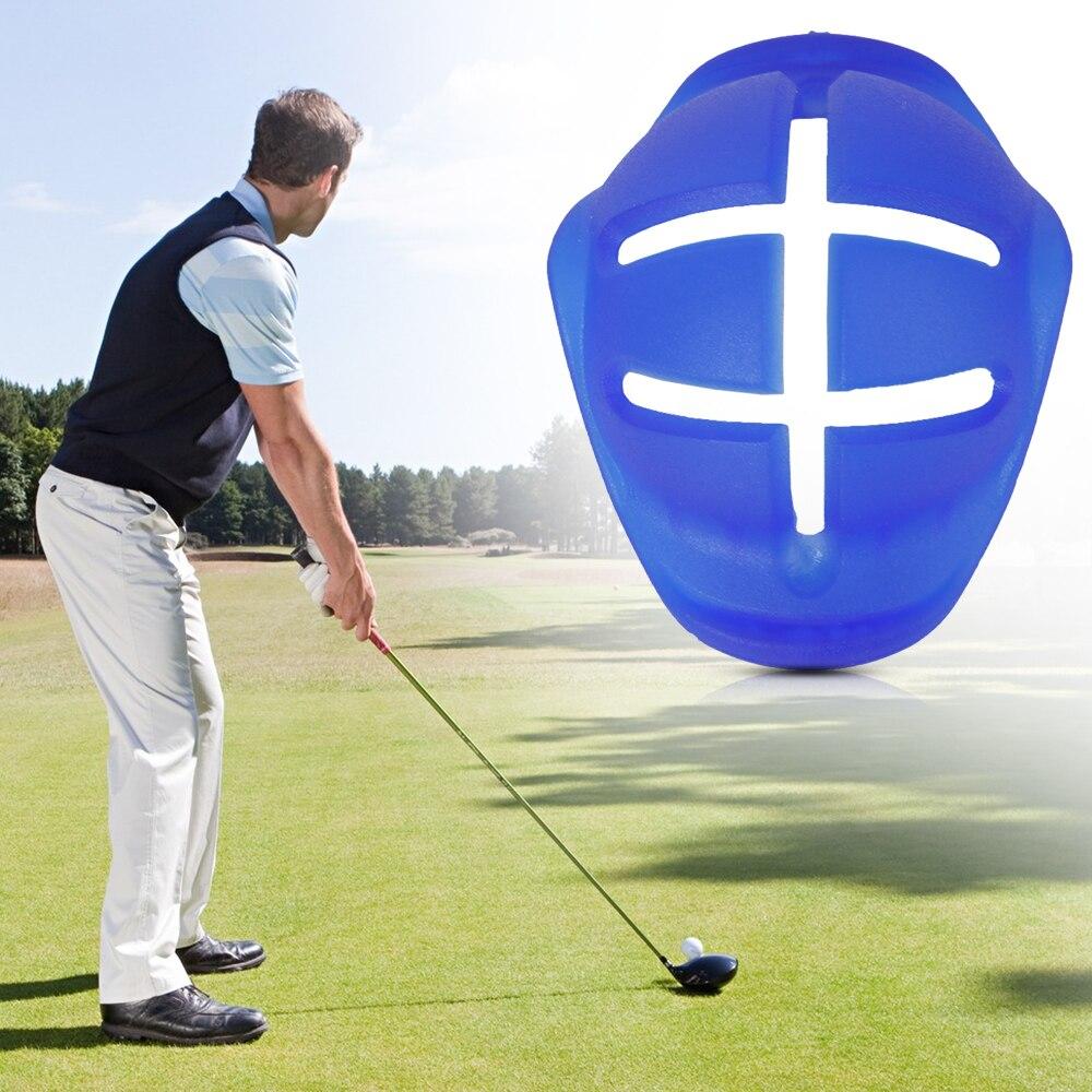 MagiDeal 5pcs Golf Ball SPOT LINER Alignment