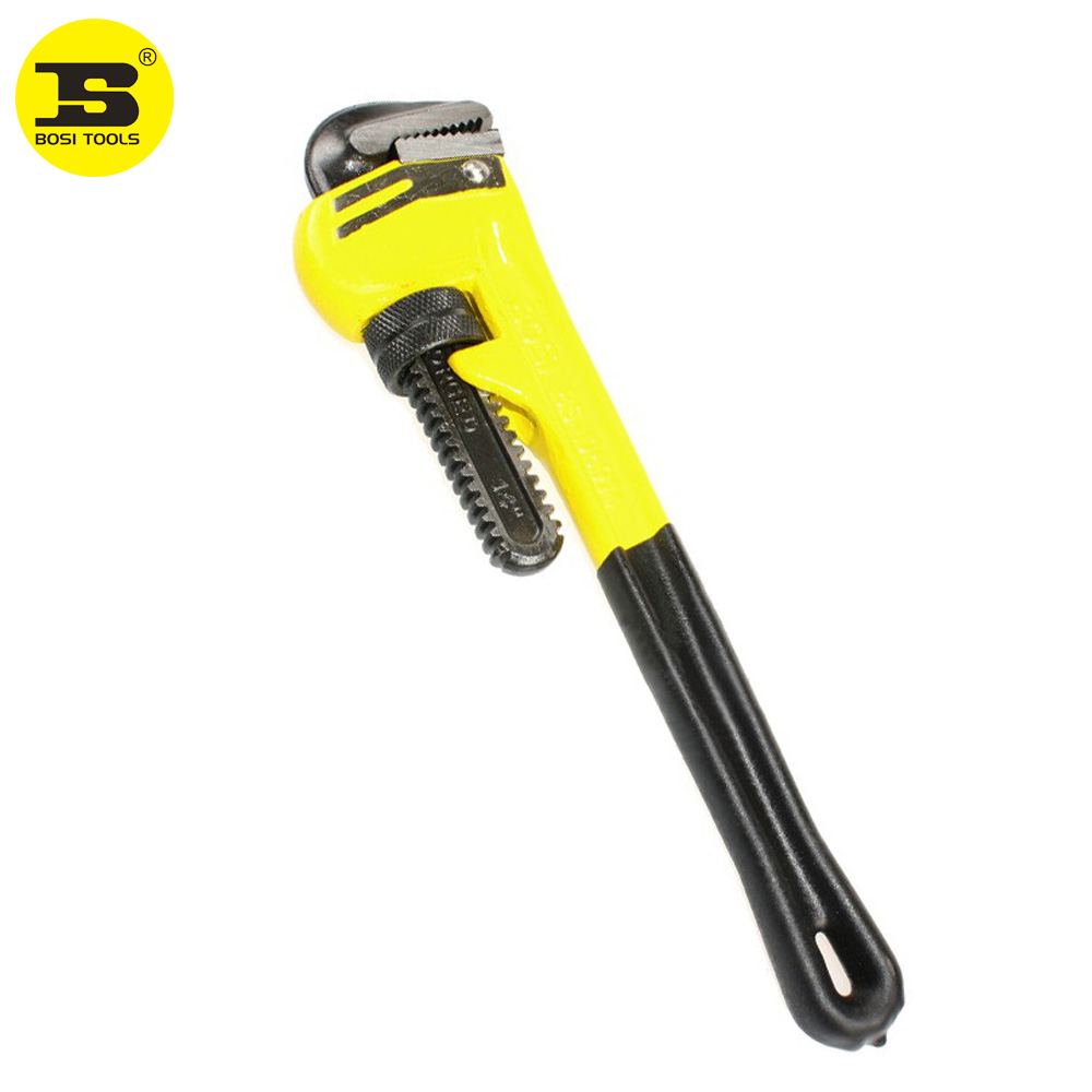 Wrench Hand Tools yanQxIzbiu 4//5//5.5//7mm Hex Fit HSP 80132 RC Model Cross Wrench Sleeve Maintenance Tool