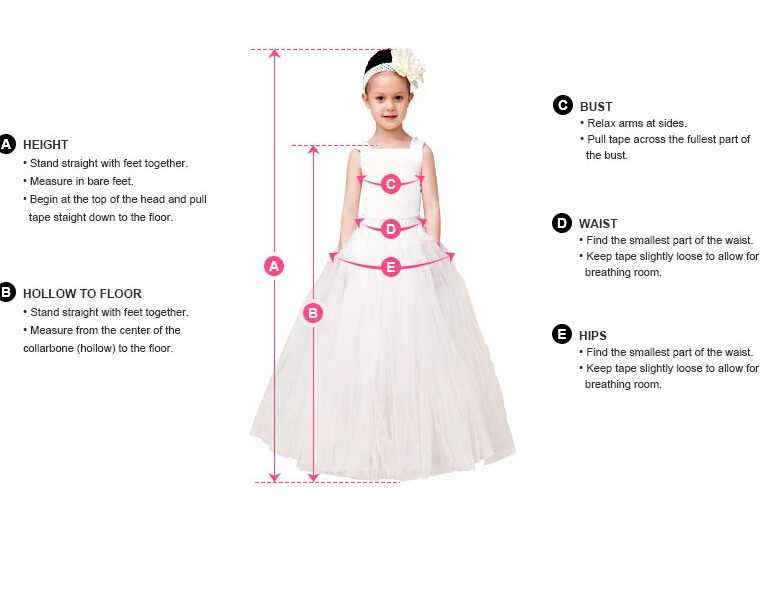 긴 소매 여자 미인 대회 드레스 블랙 높은 낮은 어머니와 여자 드레스 청소년을위한 꽃의 소녀 드레스 공식적인 성령 성 찬 식 가운