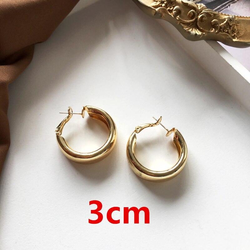 gold 3cm