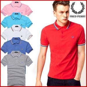T-shirt Bear T Shirt Russian Flag Tshirt Fitness T Shirt Men Anime Tshirts Sexy Male Shirts Mens Clothing Casual Tops 5141