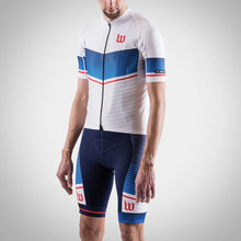 Wattie ink pro team men s short sleeve suit cycling jersey tops clothes ropa ciclismo maillot mtb roadbike clothing