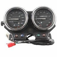 Motorcycle Speedometer Gauge Tachometer Instrument Meter For Honda CB250F Hornet 250 2000 2001 2002 2003 2004 2005