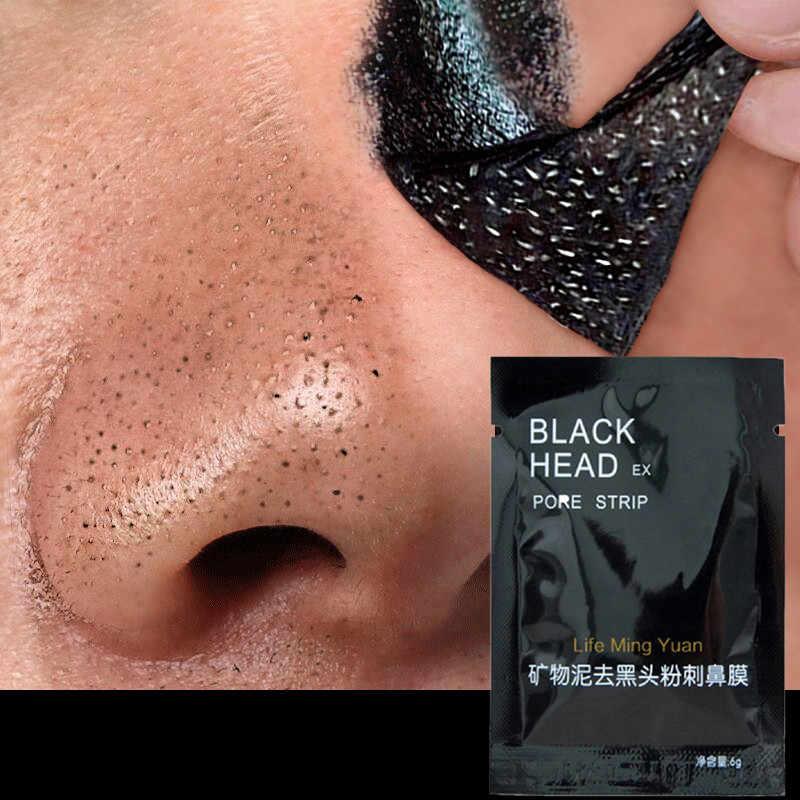 Natural mel orgânico erval óleo essencial umidade sabão branqueamento artesanal sabão pele remover acne limpeza profunda banho de cuidados com o cabelo